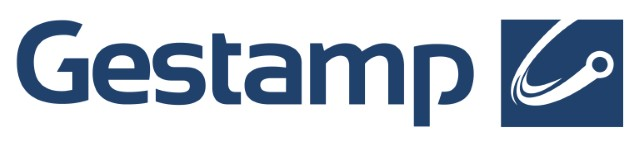 logo_gestamp_2012_alta_jpg