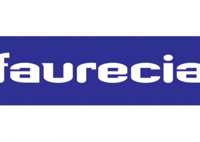 faurecia_logo_572x310